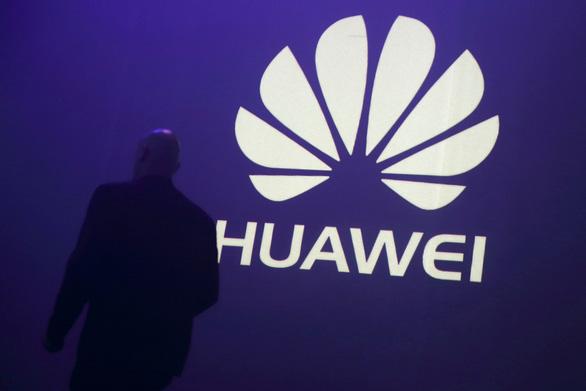 Mỹ dẫn lý do an ninh kiềm tỏa doanh nghiệp viễn thông Trung Quốc - Ảnh 1.