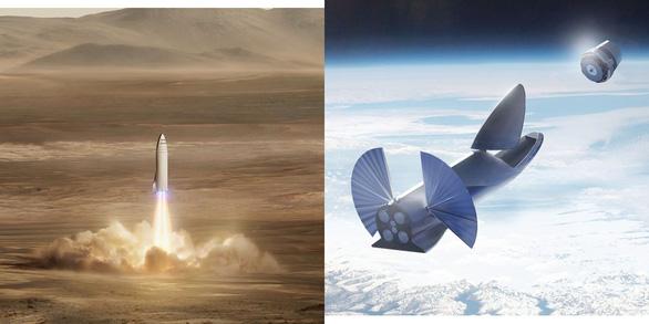 Số phận kỳ lạ của siêu xe Tesla của tỉ phú Elon Musk - Ảnh 7.
