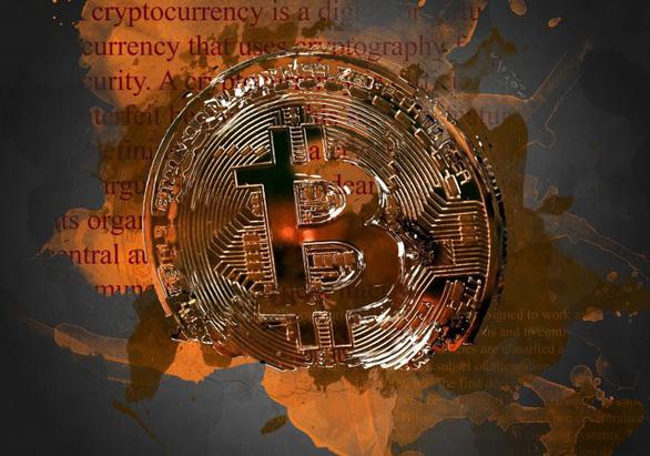 Khai thác quảng cáo của Google Adword để đánh cắp Bitcoin - Ảnh 2.