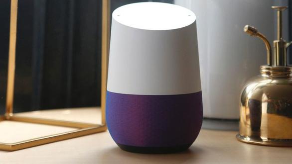 Trợ lý ảo Google Assistant sẽ sớm hỗ trợ thêm hơn 20 ngôn ngữ - Ảnh 1.
