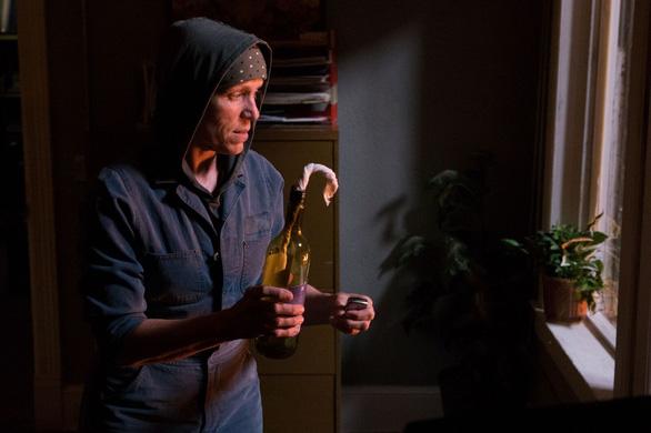 Những ẩn ức và câu chuyện hay bất ngờ của một ứng viên Oscar - Ảnh 4.