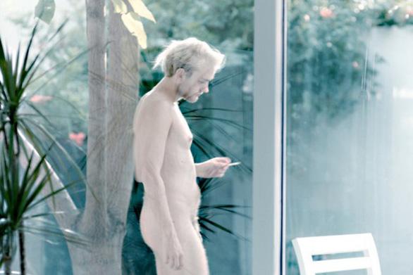 Bộ phim giàu tính dục của Romania thắng giải Gấu vàng tại Berlin - Ảnh 4.