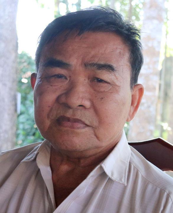 Huỳnh Văn Xưng-crop