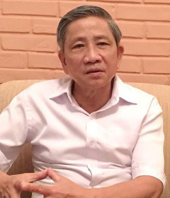 Nguyễn Minh Thuyết-crop