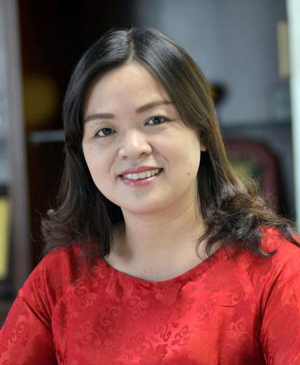 Phạm Thị Thúy-crop