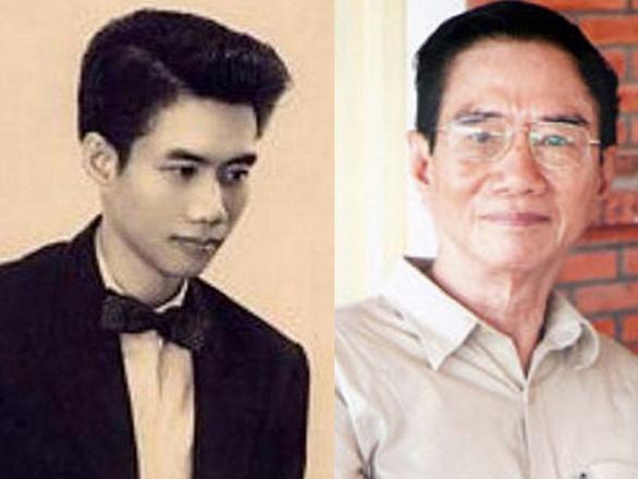 Nhạc sĩ Nguyễn Văn Đông, tác giả Chiều mưa biên giới qua đời - Ảnh 1.
