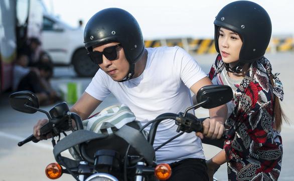 Phim tết Việt: Nhà nghèo vượt khó lại thắng to - Ảnh 1.
