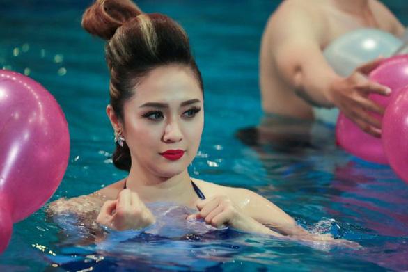 Phim tết Việt: Nhà nghèo vượt khó lại thắng to - Ảnh 3.