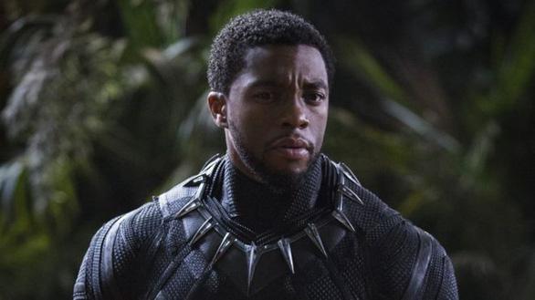 Black Panther đại thắng, Disney ủng hộ từ thiện 1 triệu USD - Ảnh 1.