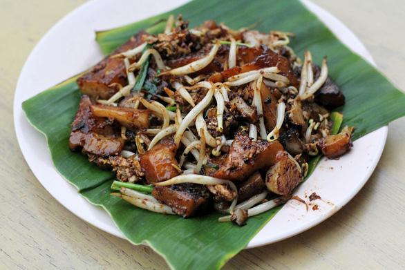 7 quán ăn nhất định phải thử khi đến Penang - Ảnh 2.