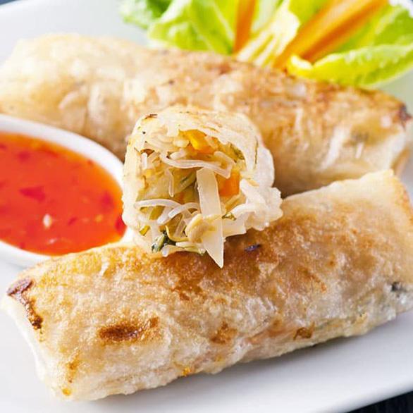 7 quán ăn nhất định phải thử khi đến Penang - Ảnh 3.