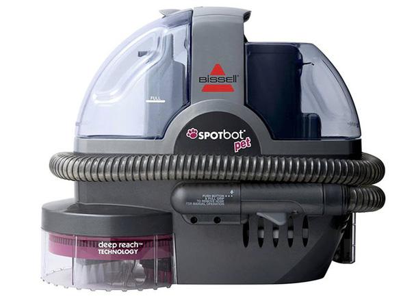 12 thiết bị giúp việc nhà trong các gia đình hiện đại - Ảnh 10.