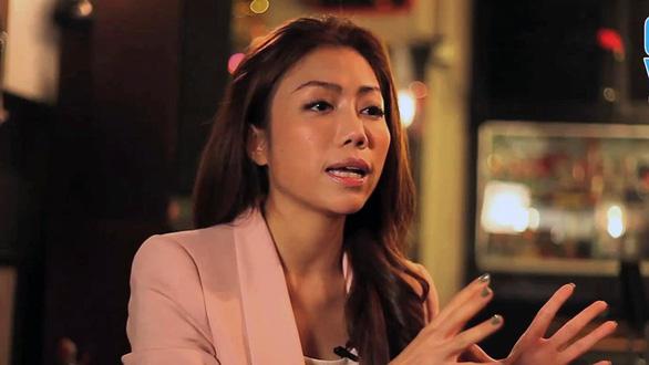 Phim của Cổ Thiên Lạc nhận 9 đề cử Kim Tượng Hong Kong - Ảnh 3.