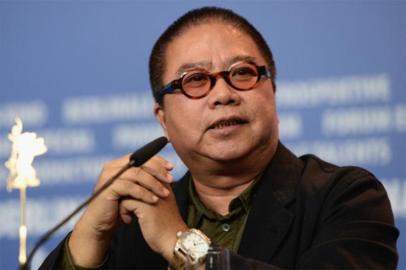 Nhộn nhịp diễn đàn tài chính điện ảnh Hong Kong - châu Á - Ảnh 6.