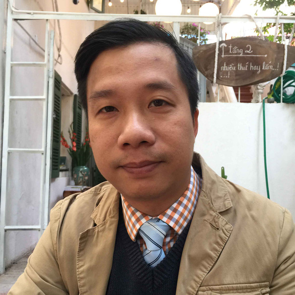 nguyen truong quy (read-only)