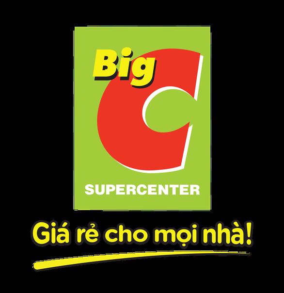 Lịch hoạt động siêu thị dịp Tết - Ảnh 4.