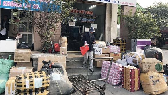 chuyen phat hai phong (1) 1(read-only)