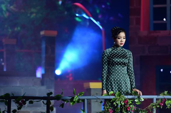 Nam Cường đoạt quán quân Người kể chuyện tình mùa đầu tiên - Ảnh 9.