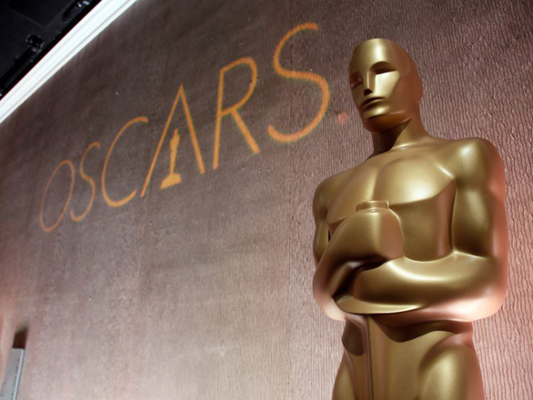 Quà cho ứng viên Oscar có từ kem đánh răng đến voucher du lịch - Ảnh 1.