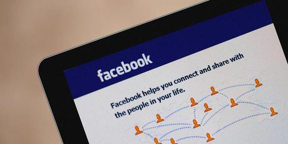 Mozilla ngừng quảng cáo trên Facebook sau bê bối lộ thông tin - Ảnh 1.