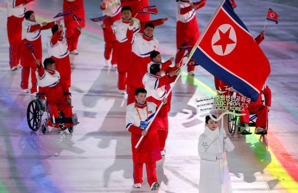 Ông Trump: Cuộc gặp với Kim Jong Un sẽ 'thành công lớn' - Ảnh 7.
