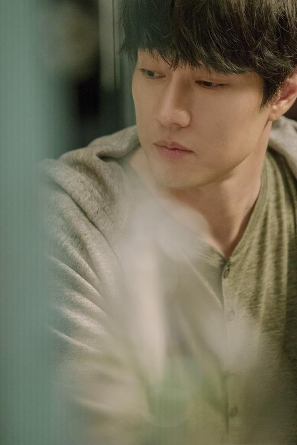 Son Ye Jin - So Ji Sub nên duyên vợ chồng sau... 17 năm gặp lại - Ảnh 4.