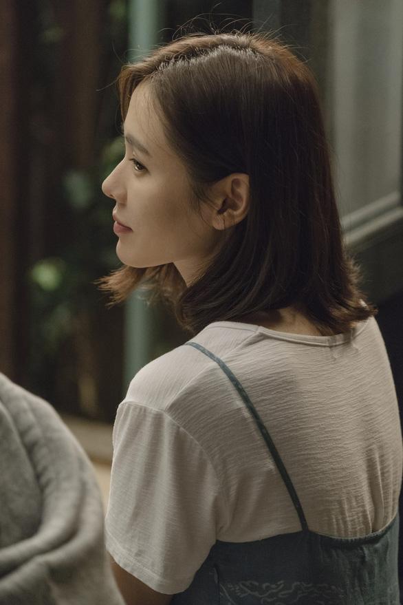 Son Ye Jin - So Ji Sub nên duyên vợ chồng sau... 17 năm gặp lại - Ảnh 5.