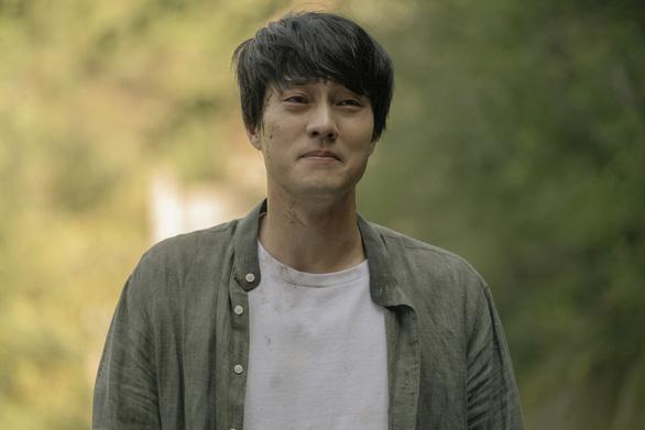 Son Ye Jin - So Ji Sub nên duyên vợ chồng sau... 17 năm gặp lại - Ảnh 6.