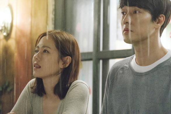 Son Ye Jin - So Ji Sub nên duyên vợ chồng sau... 17 năm gặp lại - Ảnh 9.