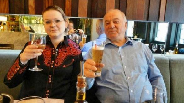 Anh điều tra vụ cựu điệp viên Nga bị đầu độc ra sao? - Ảnh 3.
