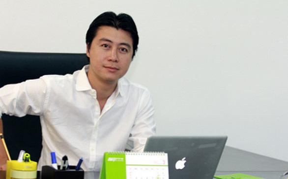 Phan Sào Nam chuyển 3,5 triệu USD ra nước ngoài, có thu hồi được? - Ảnh 1.