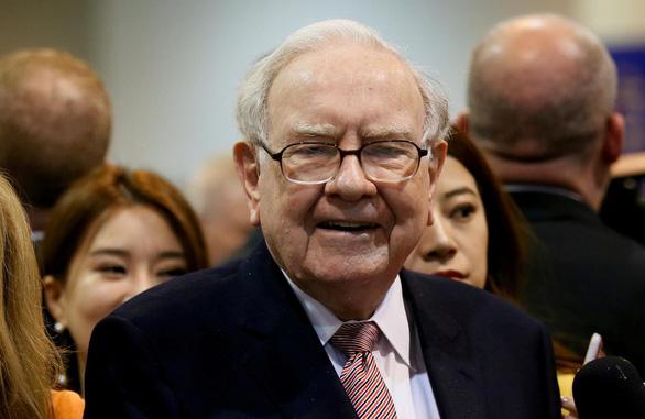 Các CEO hàng đầu thế giới tận dụng mạng xã hội thế nào? - Ảnh 2.