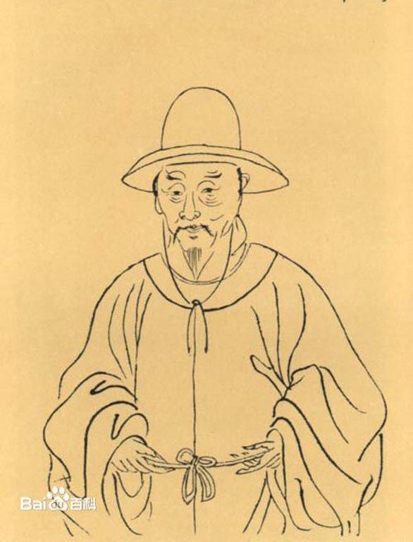 Đường Bá Hổ và văn hóa tình dục thời cổ đại Trung Quốc - Ảnh 1.