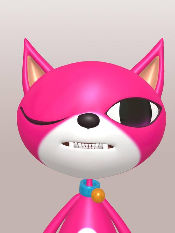 Trào lưu AR Emoji và hướng dẫn cách tạo avatar vui nhộn trên Galaxy S9 - Ảnh 11.