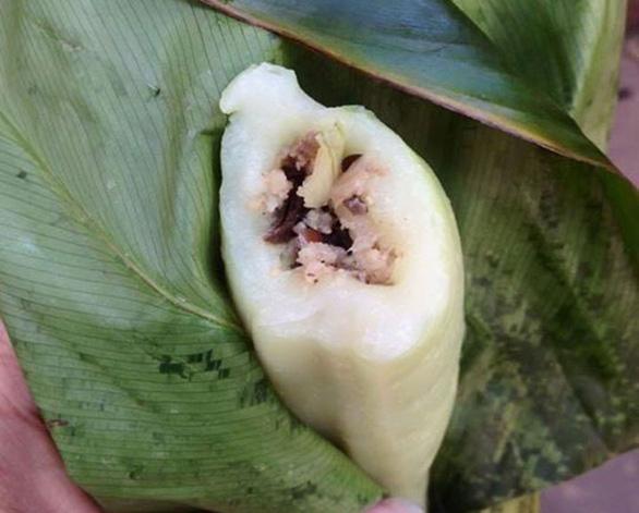 Bản sắc Việt: Nhớ bánh răng bừa - Ảnh 2.