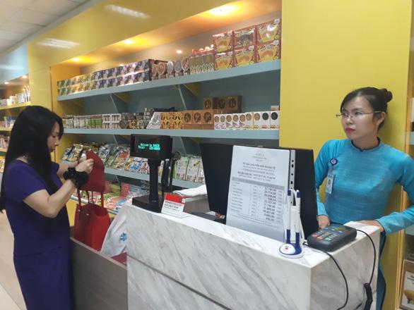 SASCO đạt top 50 doanh nghiệp Việt nhà tuyển dụng hấp dẫn - Ảnh 2.