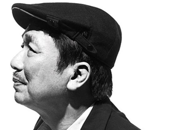 Thanh Lam, Đàm Vĩnh Hưng cùng cùng trở lại với nhạc Phú Quang - Ảnh 1.