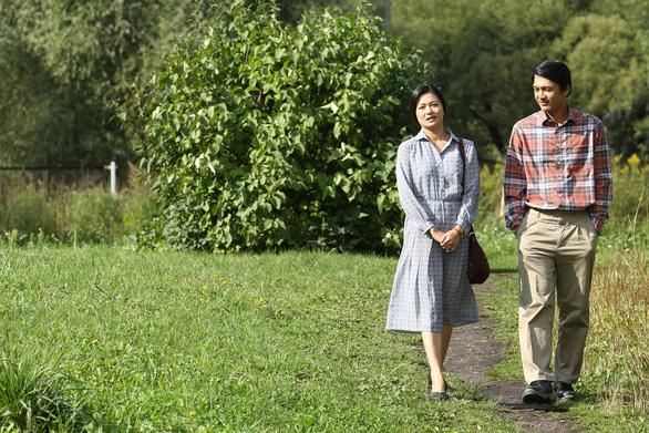 Một tác giả 'Tình khúc Bạch Dương' đòi rút tên vì phim bóp méo sự thật - Ảnh 3.