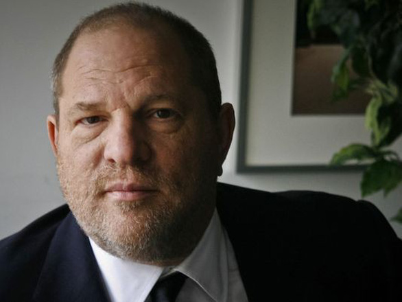 Trả 90 triệu USD bồi thường cho những người tố cáo Harvey Weinstein - Ảnh 1.