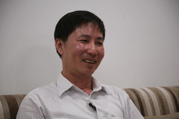 Tầm nhìn xuyên Á của cố Thủ tướng Phan Văn Khải - Ảnh 4.