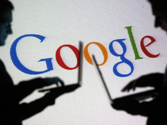 Tìm kiếm trên Google trong dịch COVID-19: người dân thích tin của Bộ Y tế hơn... WHO - Ảnh 1.