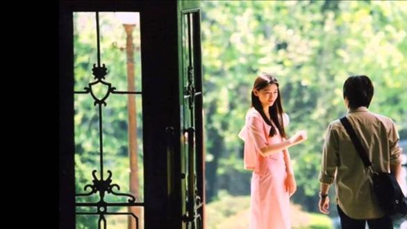 My Sassy Girl - tác phẩm hài kinh điển của điện ảnh Hàn Quốc - Ảnh 4.