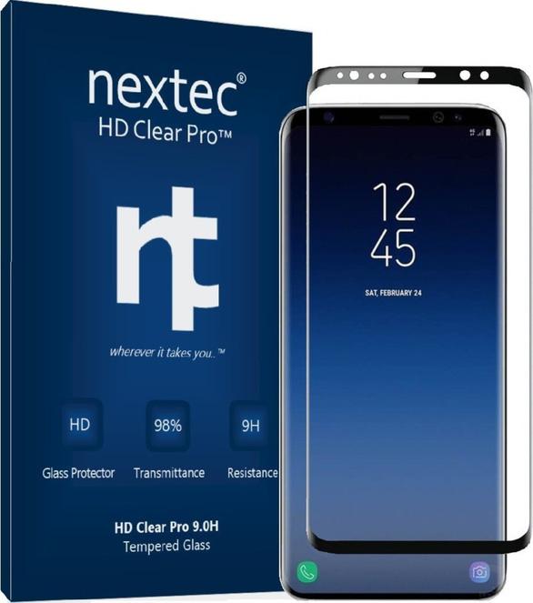 Những phụ kiện bảo vệ màn hình tốt nhất cho Galaxy S9 - Ảnh 4.