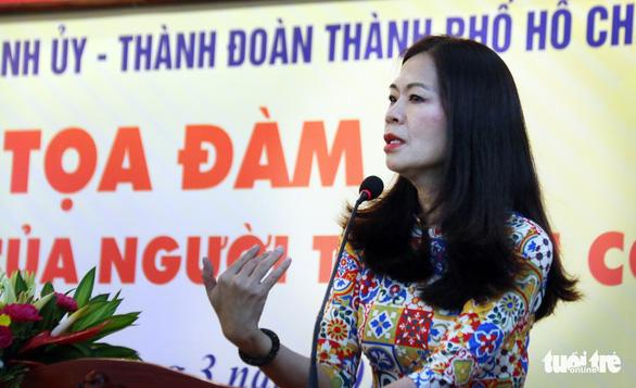 Sao người Việt ra nước ngoài văn minh, về nhà lại luộm thuộm? - Ảnh 3.