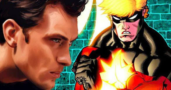 Captain Marvel sẽ triệu hồi nhiều nhân vật lẫy lừng đã chết - Ảnh 3.