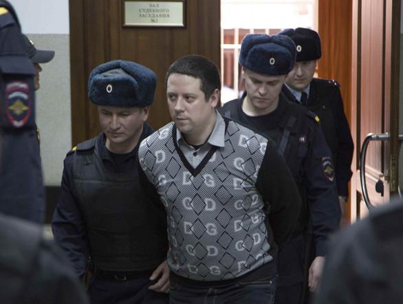 Nga quốc tang 64 người chết cháy, Tổng thống Putin hứa trừng trị kẻ gây họa - Ảnh 12.
