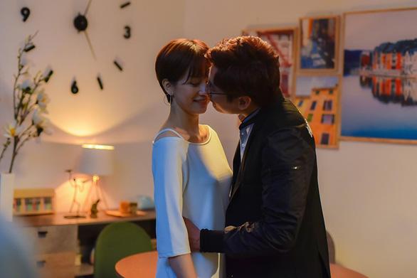 An Nguy, Kiều Minh Tuấn là cặp đôi mới trên màn ảnh rộng - Ảnh 7.