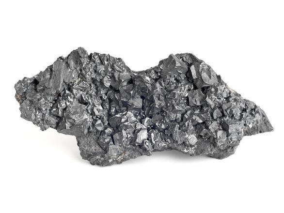Đi tìm bí mật của kim loại bạc - Ảnh 2.