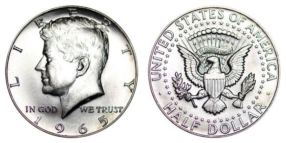 Đi tìm bí mật của kim loại bạc - Ảnh 8.