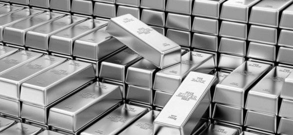 Đi tìm bí mật của kim loại bạc - Ảnh 7.